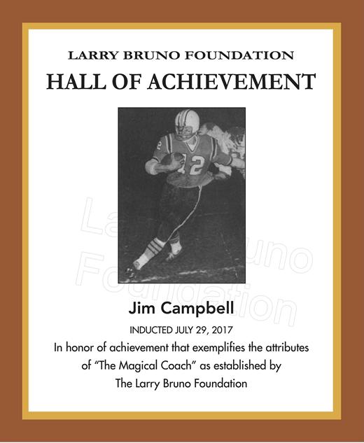 Jimcampbell 2017plaque