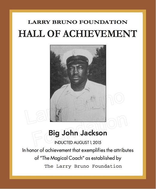 Johnjackson 2015plaque