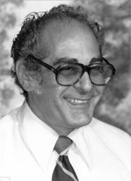 Bruno Campese