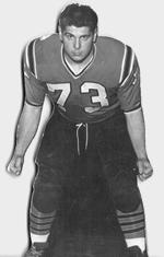 Joe Ursida