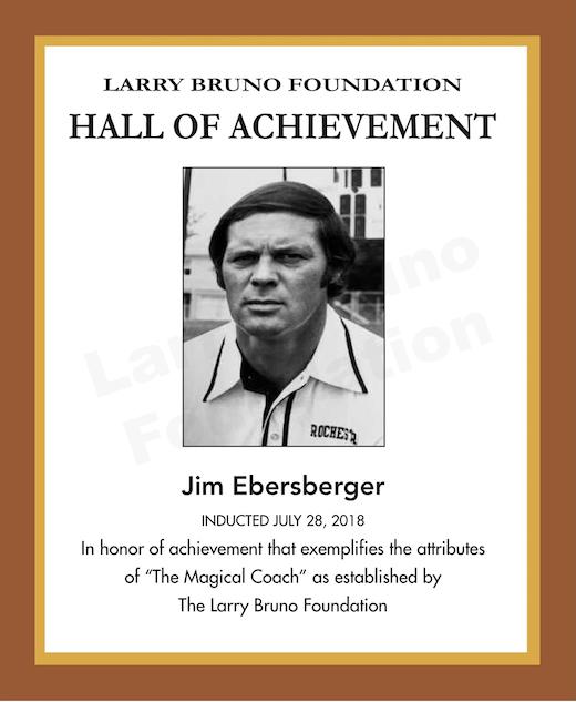Jimebersberger 2018plaque